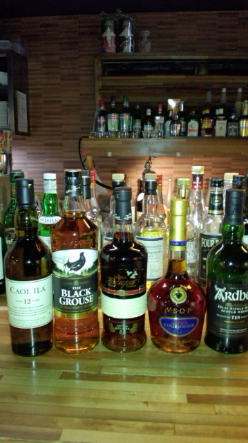 2011年12月酒.jpg