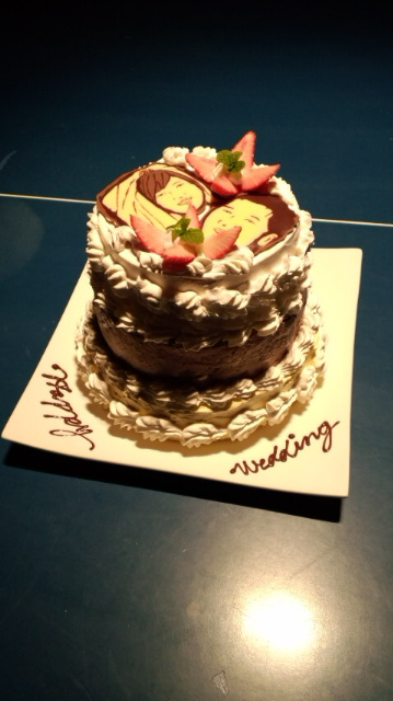 3段ケーキ.jpg