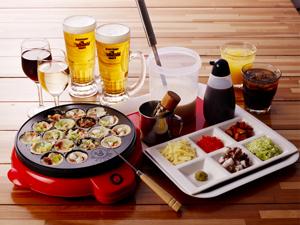 food_takoyaki.jpg