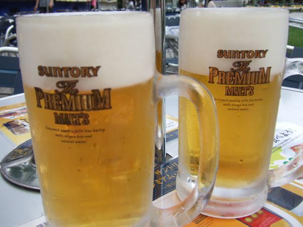 ビール画像.jpg