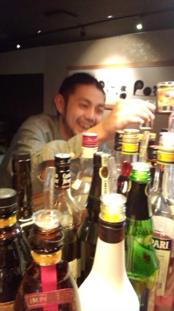 テキーラで乾杯!!.jpg