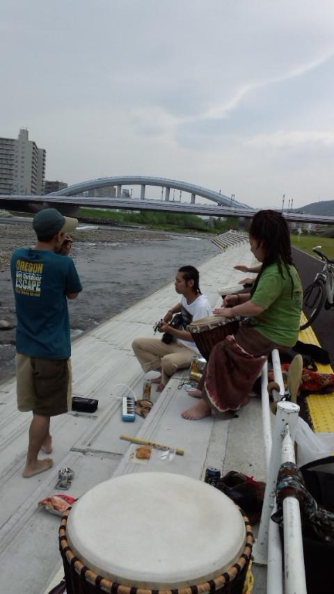 豊平川河川敷.jpg